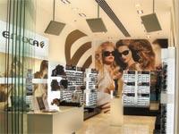 חנות אירוקה / צלם: יחצ